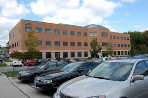 Towson Orthopaedic Associates- Rosedale Location